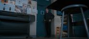 S04E06-Thursday-035-Clay-Jensen