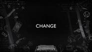 Beyond-the-Reasons-Season-3-036-Change-Intro