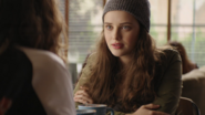 S01E02-Tape-1-Side-B-052-Hannah-Baker