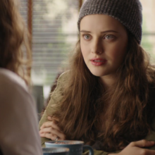 S01E02-Tape-1-Side-B-052-Hannah-Baker.png