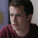 S01E02-Tape-1-Side-B-100-Clay-Jensen.png