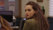 S01E06-Tape-3-Side-B-006-Hannah-Baker
