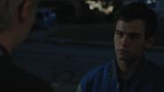 S01E11-Tape-6-Side-A-045-Justin-Foley