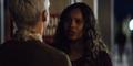 S02E03-The-Drunk-Slut-039-Jessica-Davis