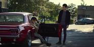 S02E03-The-Drunk-Slut-073-Justin-and-Clay