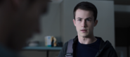 S03E08-In-High-School-Even-on-a-Good-Day-It's-Hard-to-Tell-Who's-on-Your-Side-010-Clay-Jensen