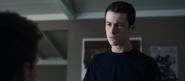 S03E09-Always-Waiting-for-the-Next-Bad-News-003-Clay-Jensen