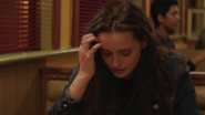 S01E06-Tape-3-Side-B-083-Hannah-Baker