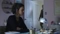 S01E13-Tape-7-Side-A-076-Jessica-Davis