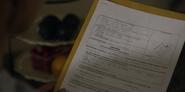S02E01-The-First-Polaroid-168-Jessica-Subpoena