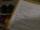 S02E01-The-First-Polaroid-168-Jessica-Subpoena.png