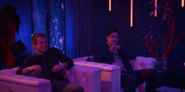 S02E13-Bye-077-Justin-Zach