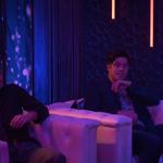 S02E13-Bye-077-Justin-Zach.png