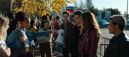 S04E08-Acceptance-Rejection-066-Ani-Justin-Clay-Jessica-Tony