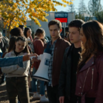 S04E08-Acceptance-Rejection-066-Ani-Justin-Clay-Jessica-Tony.png
