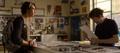 S04E10-Graduation-008-Winston-Tyler