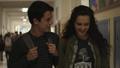 S01E02-Tape-1-Side-B-036-Clay-Hannah
