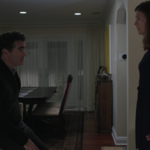 S01E08-Tape-4-Side-B-076-Andrew-Olivia.png