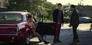 S02E03-The-Drunk-Slut-074-Justin-Clay-and-Tony
