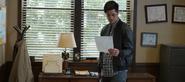S04E08-Acceptance-Rejection-082-Zach-Dempsey