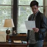 S04E08-Acceptance-Rejection-082-Zach-Dempsey.png