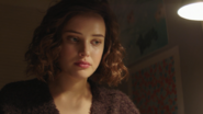 S01E09-Tape-5-Side-A-023-Hannah-Baker