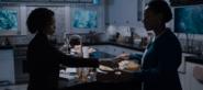 S03E05-Nobody's-Clean-008-Ani-Amara-Josephine