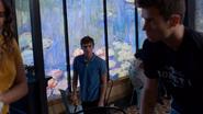 S03E05-Nobody's-Clean-031-Alex-Standall