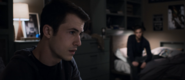S03E05-Nobody's-Clean-090-Clay-Jensen