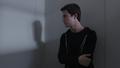 S01E04-Tape-2-Side-B-048-Clay-Jensen