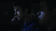 S01E11-Tape-6-Side-A-022-Clay-Tony