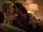 S02E03-The-Drunk-Slut-037-Alex-and-Jessica-Kiss.png
