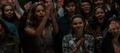 S04E05-House-Party-054-Jessica-Estela
