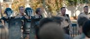 S04E08-Acceptance-Rejection-078-Cops