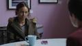 S01E02-Tape-1-Side-B-099-Jessica-Davis