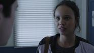 S01E09-Tape-5-Side-A-014-Jessica-Davis