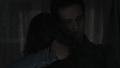 S01E09-Tape-5-Side-A-093-Jessica-Justin