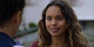 S02E10-Smile-Bitches-052-Jessica-Davis