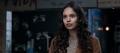 S03E05-Nobody's-Clean-025-Jessica-Davis