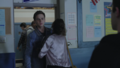 S01E09-Tape-5-Side-A-015-Justin-Jessica