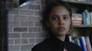S01E13-Tape-7-Side-A-021-Jessica-Davis