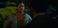 S02E05-The-Chalk-Machine-098-Seth