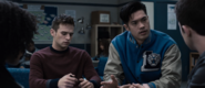 S03E04-Angry-Young-and-Man-037-Justin-Zach
