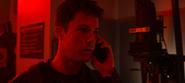 S04E03-Valentine's-Day-005-Clay-Jensen