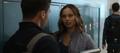 S04E06-Thursday-018-Jessica-Davis