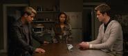 S04E09-Prom-017-Tony-Jessica-Charlie