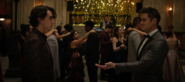 S04E09-Prom-067-Winston-Hallucination-Monty