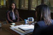 Jessica-Davis-in-the-principals-office