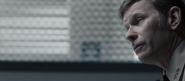 S03E06-You-Can-Tell-the-Heart-of-a-Man-by-How-He-Grieves-024-Deputy-Bill-Standall