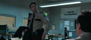S04E01-Winter-Break-099-Bill-Standall